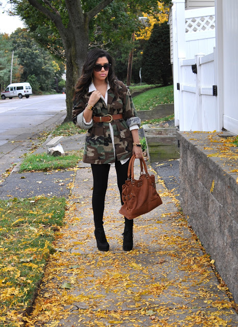 cc2cbcd13d2b3 WIN A CAMO JACKET!- GIVEAWAY PT.2 - Naty Michele
