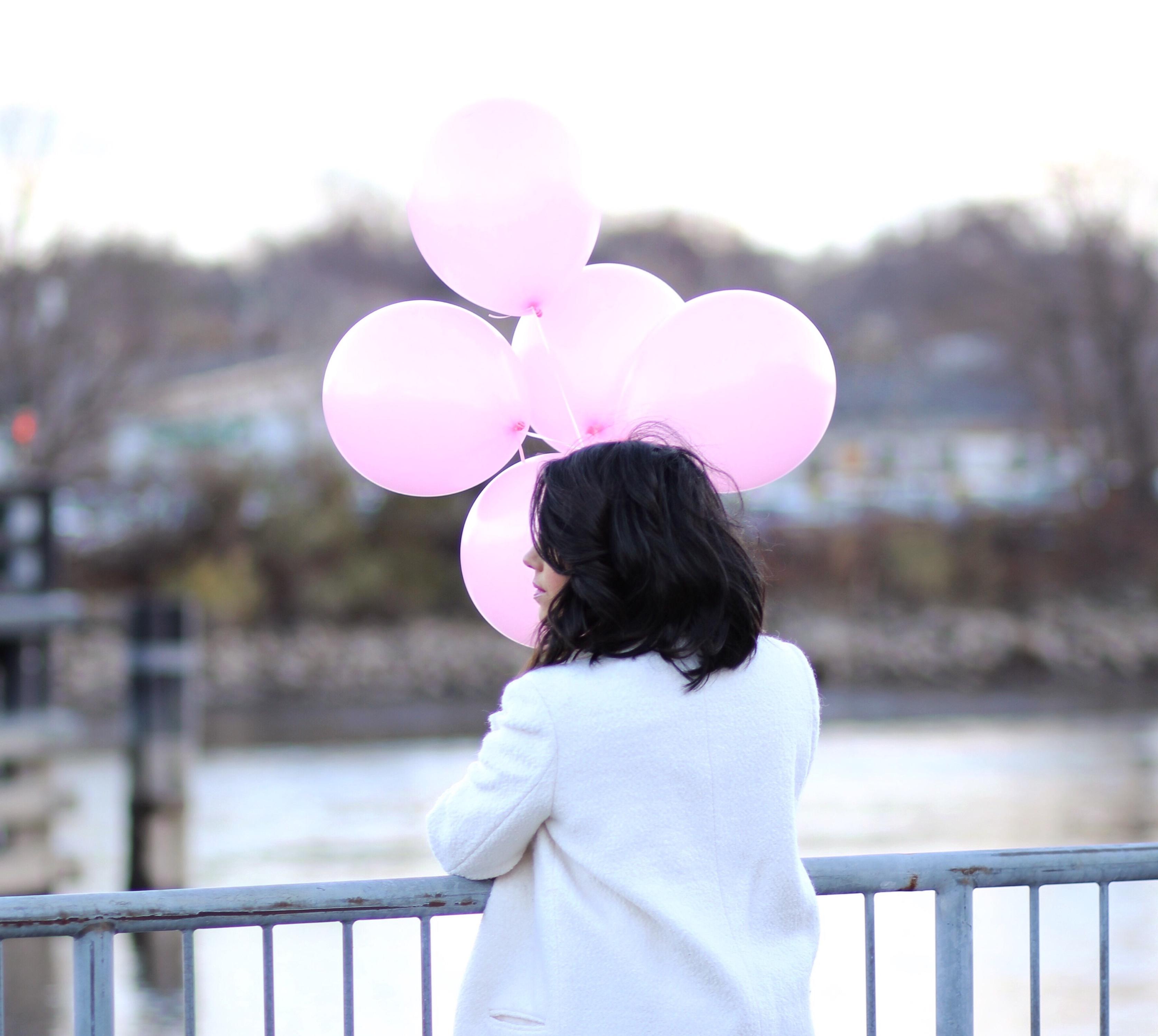 blog-anniversary-3