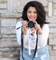 Blog & Social Media Photography Tips