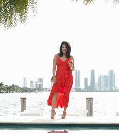 Miami Photo Diary