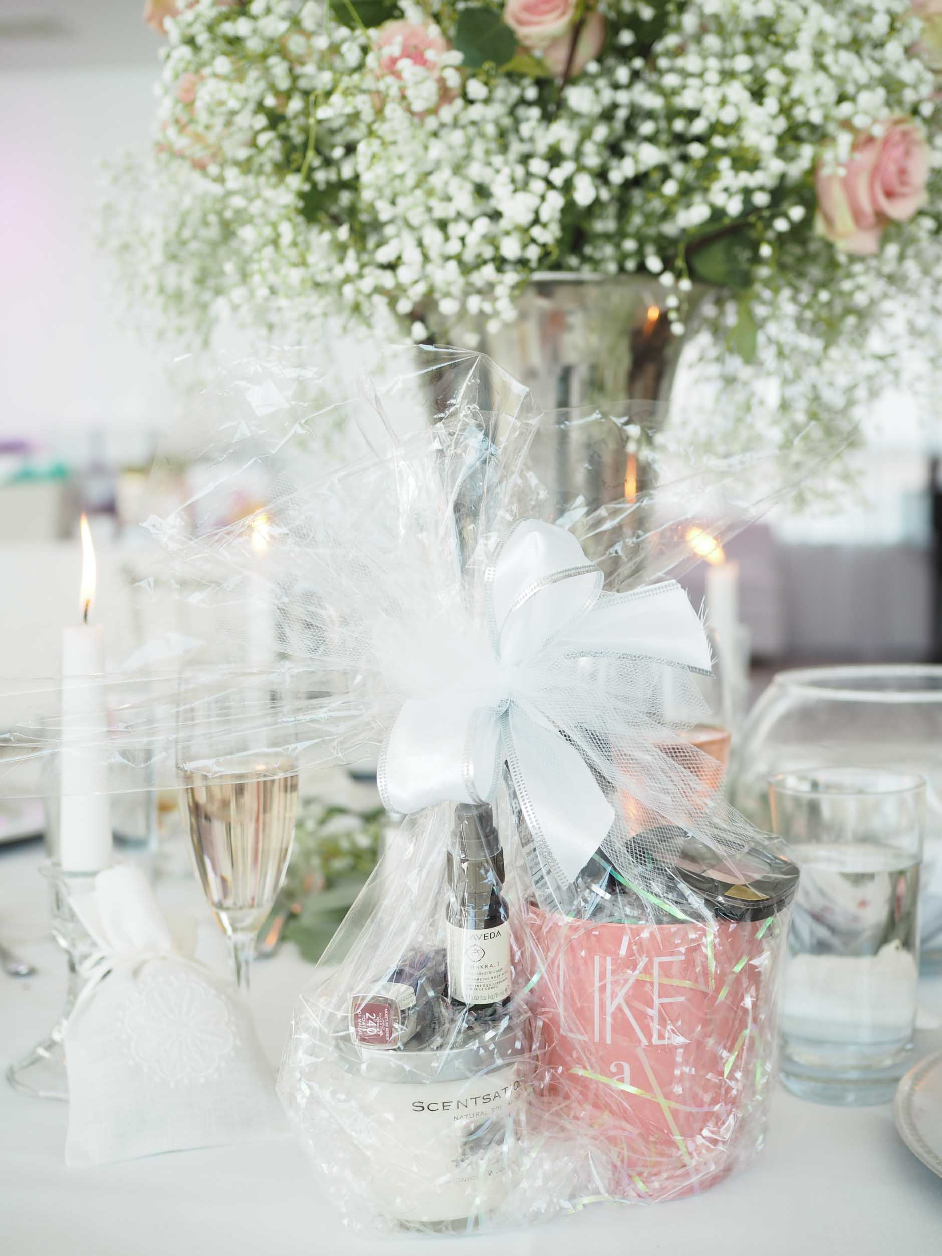 prize ideas for bridal shower