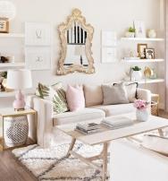 Studio Apartment Inspo
