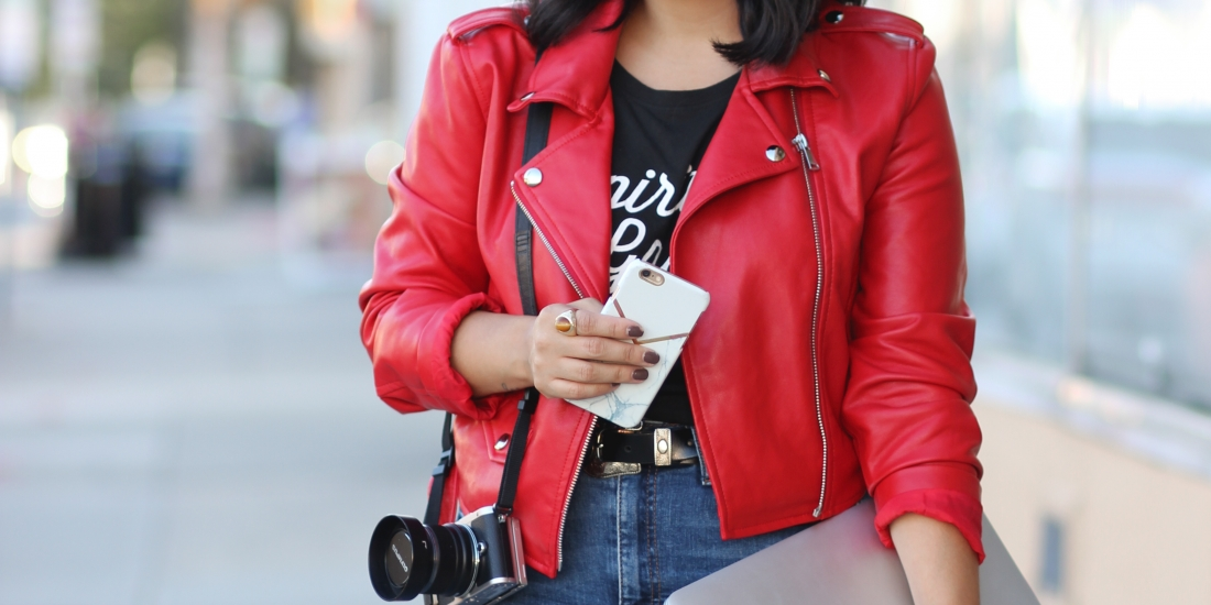 So, What Do Bloggers Really Do? Breaking It Down
