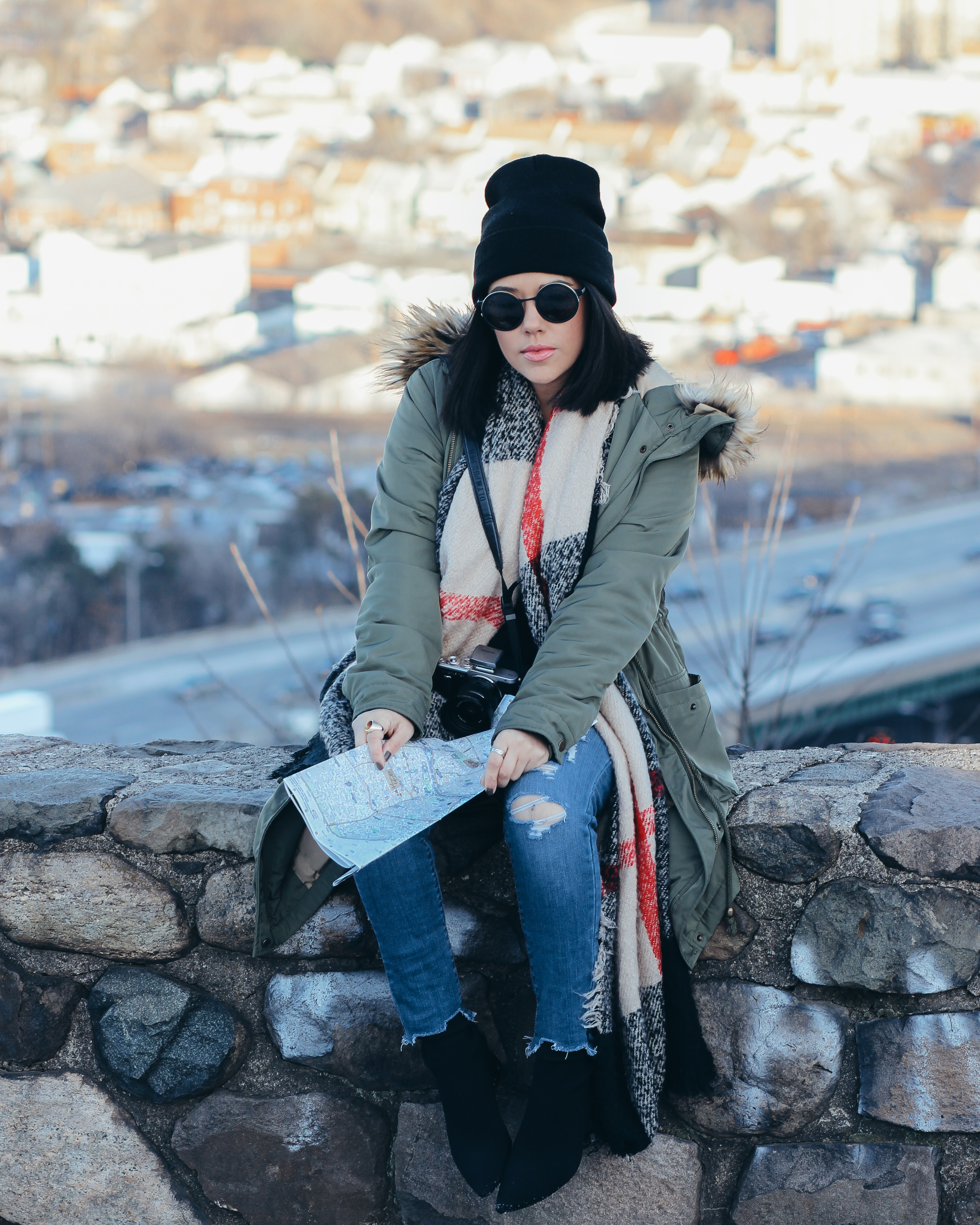 lifestyle blogger naty michele travel tuesday