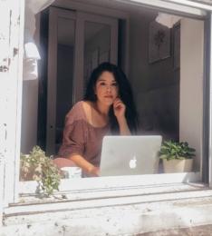 Embracing Your Season Of Singleness