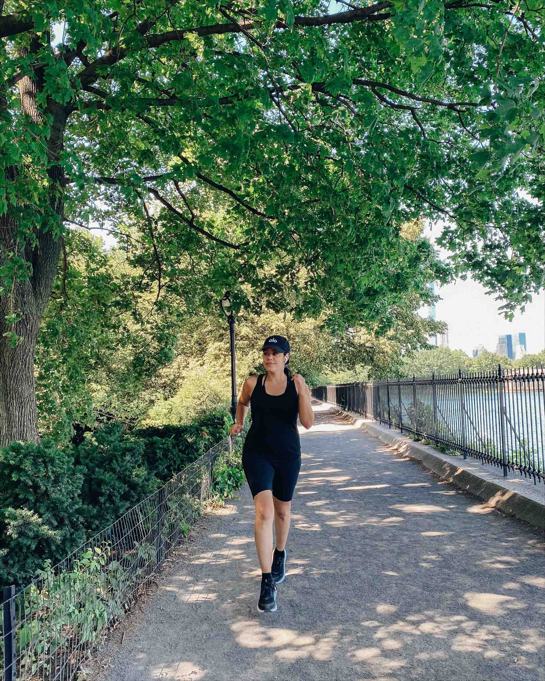 10 Weeks To 10 Miles – My Tips & Essentials